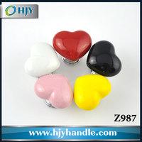 Chinese wholesale suppliers ornate small zamak jewelry box knobs