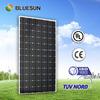 Bluesun cheap solar panel manufacturers in tamil nadu