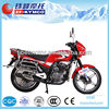 China new high quality 125cc motorcycle price(ZF125-2A(II))