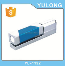 China supplier degree cabinet hinges/visible small hinge YL-B57