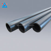 DL coal mining pe pipes for drawing out methane