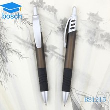 Eco friendly stick pen for writing supplies