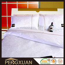 Hot sale summer cooling stitching adult bed cover