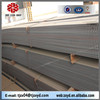 serrated flat bars prices, steel profiles prices