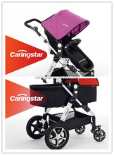 2015 New product ASTM F833-13b baby stroller buggy