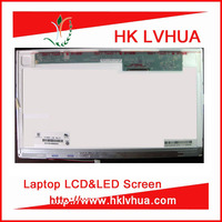 notebook part 15.6 led display normal LCD screen N156B3-L01