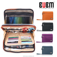 Fahionable 9.7 inch Tablet Case for Notebook Tablet Sleeve Pouch Portable Accessories Organizer
