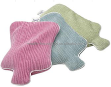 therapy corduroy pad