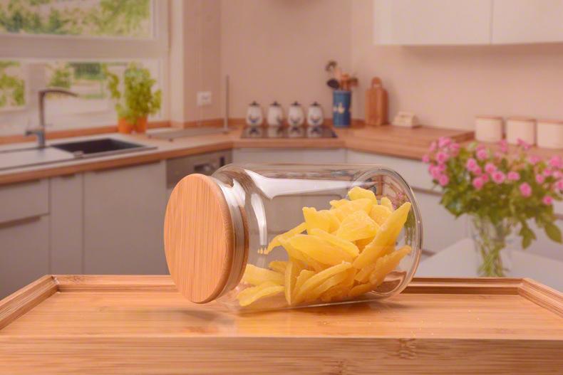 pyrex-glass-food-jar.jpg