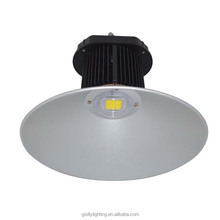 new arrival Economic 120w led high bay lamps ip65