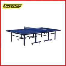table tennis table ping-pong exercise equipment