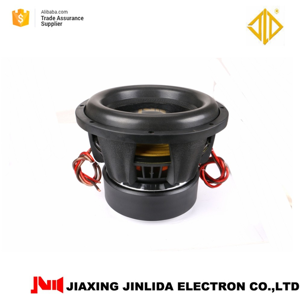 jld audio 11lancy.jpg