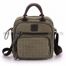 men canvas tote bags men handbags brands wholesale handbag