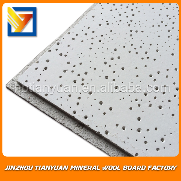 Mineral wool board alibaba wholesale buy alibaba for Buy mineral wool
