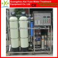 tecnologia avançada equipamentos de água pura, pura máquina de fazer água