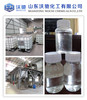 High Viscosity PDADMAC CAS 26062-79-3 in textile printing color fixing agent Poly dimethyl diallyl ammonium chloride