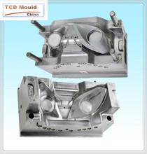 High Precision Household Cleaning Tools Mould
