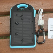 outddor portable best power bank chargers 12000mah for ipad