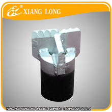 pdc diamond tip core drill bit/coal drill bit