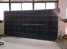 High Efficiency CE TUV Solar Panel 300w Poly Solar Panel for sale