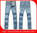 2015 pantalones vaqueros
