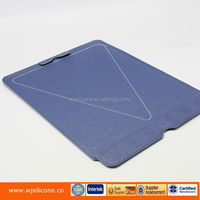 Premium PU Leather Pocket Case for Ipad Air