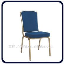 Practial church chair