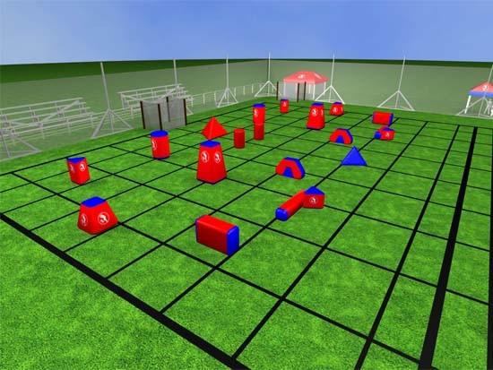 inflatable paintball bunker field.jpg