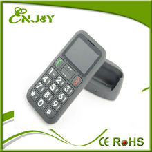 1.77 inch best selling products china brand name all old brand mobile phone