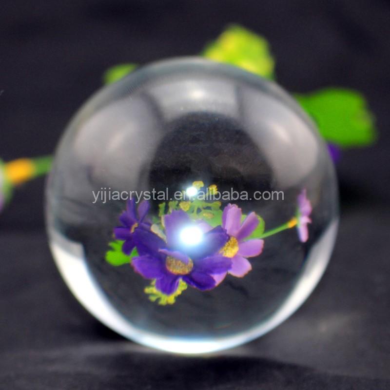 glass ball 4.jpg