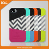 Stand Tablet Cover For iPhone 5S PU Leather Case,For Apple Iphone 5S Luxury Case