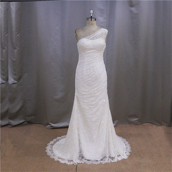 Professional 16 years sexy glamour corseted gown 2012 famous design wedding dress