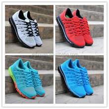 2015 fashion new sport shoes with good quality latest design action sports shoes running shoes for man