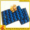 Wholesale 100% Cotton Cheap Personalized Beach Towel Custom Patterns Sports Towel