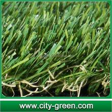 Golden Supplier Environmental Grass Fake