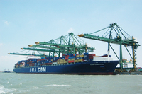 ocean freight china to usa/canada from shenzhen --skype:bhc-shipping003