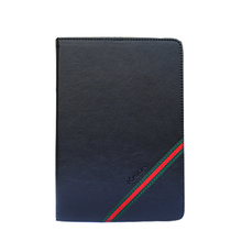 PU Leather Tablet Case Sublimation Smart Cover for iPad Mini