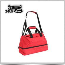 cheap canvas duffle bags sports bag