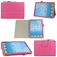 Elegant Designs Attractive Tablet Prettty Case For iPad Air For Girls