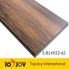 Commercial and Residential imitation wood plastic floor