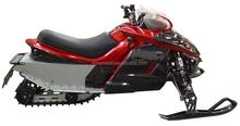250cc snow scooter, DINGO 250cc snowmobile