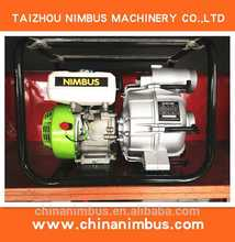 Best Partner in the field of Centrifugal Water Pump high pressure 4 inch water pump