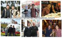 Shenzhen agent, Guangzhou, Dongguan, yiwu sourcing agent for china buying agent