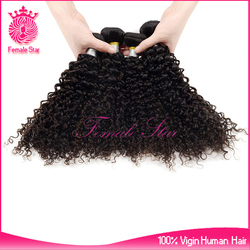 all express thick brazilian hair human hair extension accept paypal in mozambique