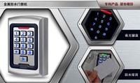Клавиатура доступа Beijiayue PIN pad ID IC S500 BHG541