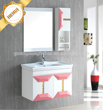 2RC-S438 nano crystallized glass panel and bathroom vanity top for furniture for bathrooms