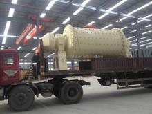 ball mill for hematite, iron ore, copper ore, dolomite, bentonite, limestone, concrete