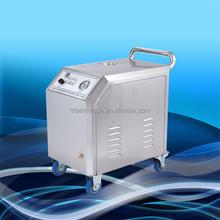 CE Steam Car Wash/ Small Steam Car Washing Machine
