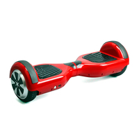 2015 classic smart two wheel smart balance electric scooter
