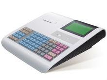 Jepower C158 Electronic Cash Register Machine
